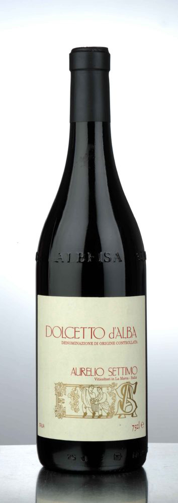 BottDOLCETTO