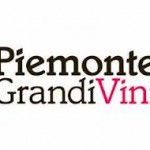 PIEMONTE GRANDI VINI &#8211; 22/23 OTTOBRE 2012