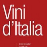 Vini d&#8217;Italia 2013 &#8211; Gambero Rosso