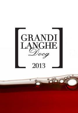 15-13-Grandi-Langhe