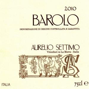 etichettaBAROLO10