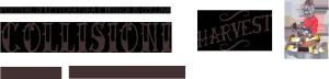 COLLISIONI FESTIVAL 2014 – BAROLO, 18-21 LUGLIO