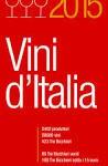 VINI D'ITALIA 2015 – Gambero Rosso