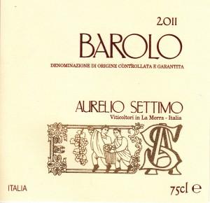 etichettaBAROLO11