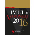 I VINI DI VERONELLI 2016 – Gold guide