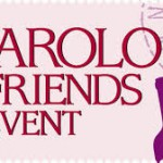 BAROLO & FRIENDS EVENT – NORVEGIA