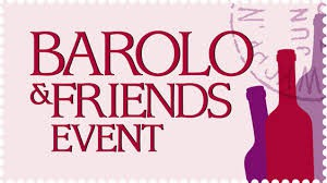barolo&friends