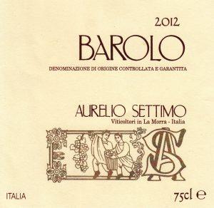 etichettaBAROLO12_0001_NEW