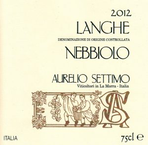 etichettaNEBBIOLO12_0001_NEW