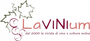 logo-lavinium