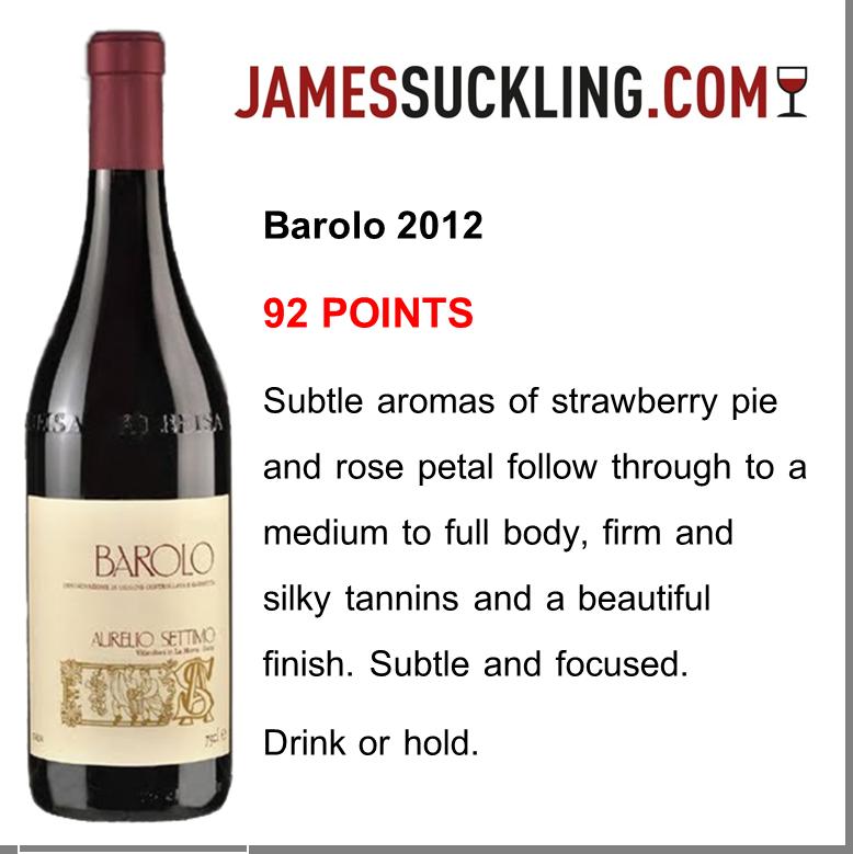 suckling-aurelio-settimo-barolo-2012
