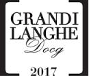 GRANDI LANGHE 2017 – 2/3/4 Aprile 2017
