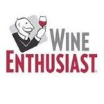 WINE ENTHUSIAST – January 9, 2016