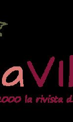 LAVINIUM – Roberto Giuliani