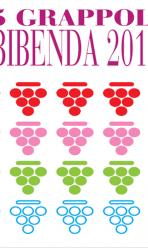 5 grappoli per Barolo Rocche dell'Annunziata 2012