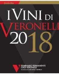 I VINI DI VERONELLI 2018