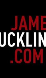 JAMES SUCKLING – 24/09/2018