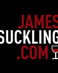 JAMES SUCKLING – September 24, 2018