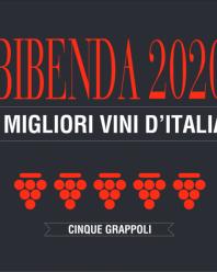 BIBENDA 2020