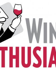 WINE ENTHUSIAST – 9 Gennaio 2017