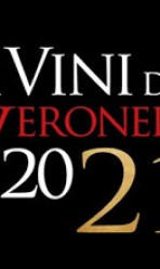 I VINI DI VERONELLI 2021