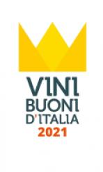 VINIBUONI D'ITALIA 2021