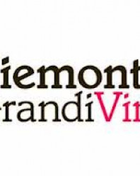 PIEMONTE GRANDI VINI – 22/23 OTTOBRE 2012