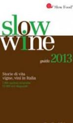 Slow Wine 2013