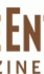 WINE ENTHUSIAST – Ottobre 2014