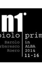 NEBBIOLO PRIMA 2014