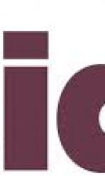 WINE SPECTATOR INSIDER – 15/10/2014