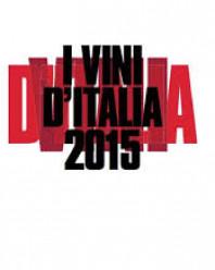 I VINI D'ITALIA 2015 – Le Guide de L'Espresso