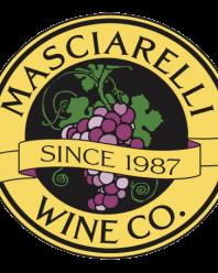 14° PORTFOLIO TASTING MASCIARELLI – Boston, 28 Settembre 2015