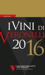 I VINI DI VERONELLI 2016 – Guida Oro