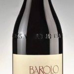 BottBAROLO