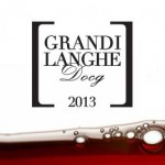 GRANDI LANGHE DOCG &#8211; 5/6/7 MAGGIO 2013