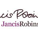 JancisRobinson.com – 11/06/2014